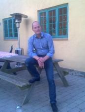 Lars, Kolding