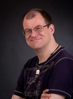 Mark Smørumnedre