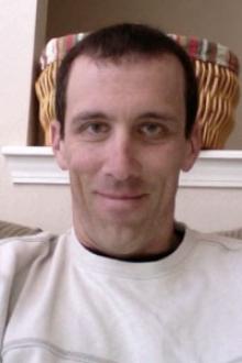 Matt Greenville
