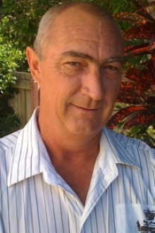 Miles Brisbane