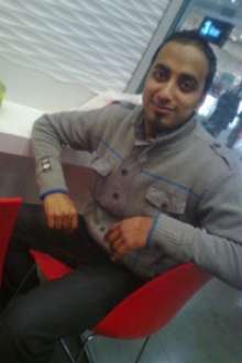 Mubbashir London