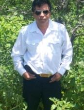 sabino from Mexico 50 y.o.