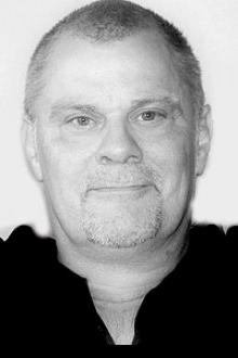 Sean København