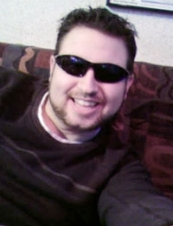 Steven from Canada 40 y.o.