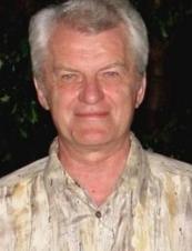 Dmitry from USA 72 y.o.