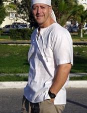 Ernesto from Mexico 53 y.o.
