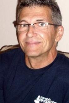 Francois Wetaskiwin