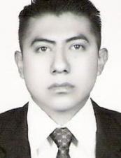 HECTOR from Mexico 44 y.o.