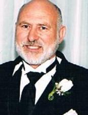 Ian from Canada 72 y.o.