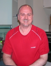James from Australia 53 y.o.
