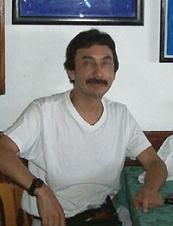 Javier, Pabellón de Arteaga