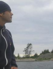 Jeffrey from Canada 51 y.o.