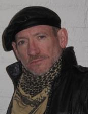 Jeffrey from USA 69 y.o.