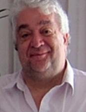 John from UK 70 y.o.