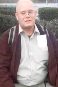 Jorma Tammisaari