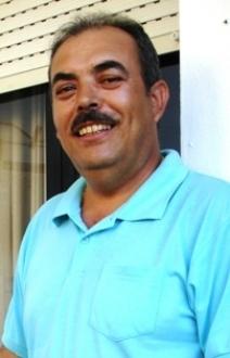 José Montemor-o-Novo