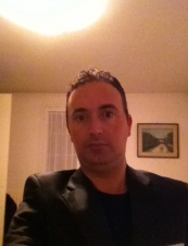 marco from Italy 48 y.o.