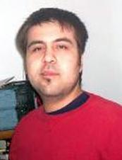 MARIO from USA 41 y.o.