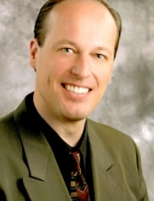 Mark from USA 49 y.o.