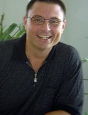 Mark from Canada 52 y.o.