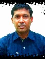 MOUINUDDIN from Bangladesh 35 y.o.