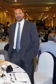 Philippe Avrillé