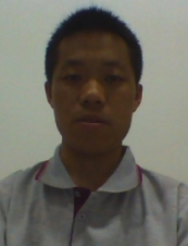 redcloud from China 36 y.o.