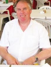 Richard from UK 69 y.o.