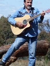 Robert from Australia 78 y.o.