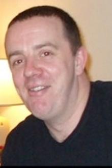 Roddy Ramsgate