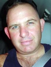 Scott from USA 49 y.o.