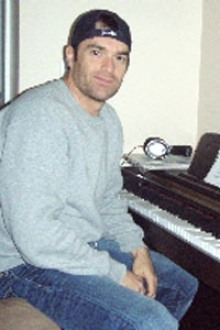 Tim Midvale