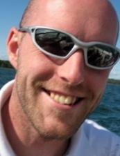 Tim from Canada 43 y.o.